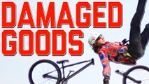 Damaged Goods || Funny Fails and Broken Things by FailArmy