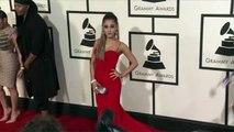 Ariana Grande Reveals New Title for Upcoming Album