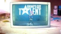 AMV Animes Got Talent Bestamvsofalltime Anime MV ♫