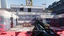 Call of Duty Advanced Warfare Walkthrough Gameplay Part 3 - Atlas - Campaign Mission 2 (COD AW)
