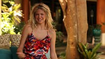 Sexy Kate Upton Outtakes From Her Rookie Year _ Sports Illustrated Swimsuit