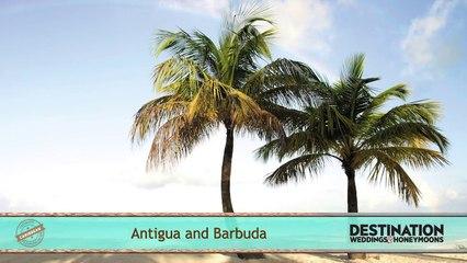 Worldwide Guide: Antigua and Barbuda