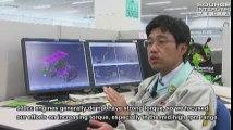 Interview with Yasuhisa Okabe - 2009 Kawasaki Ninja ZX-6R Project Leader