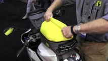 AIMExpo SPOTLIGHT: Wolfman Luggage For Street, Sport & Sport Touring
