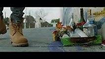 """Freddie Gibbs - """"Freddie Gordy"""" (Official)"""