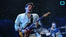 Katy Perry and Orlando Bloom Heating Up, John Mayer Wants to See Katy Happy
