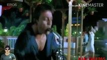 Mera Ek Sapna Hai  HD