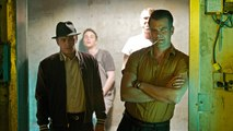 11.22.63 : Season 1 Episode 3 - Other Voices, Other Rooms (2016) Full Episode HD 1080p
