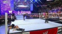 BRIE BELLA VS. KELLY KELLY - WWE Wrestling - Entertainment Sports Diva Women Women's Wrestling