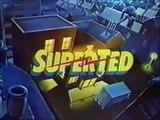 BIO * GENERIQUE DESSIN ANIME SUPER TED LE SUPER OURSON .wmv