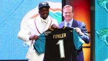 NFL investigating Dante Fowler Jr.