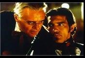 Musique film - Le masque de zorro 1998 ( Antonio Bande & Catherine Zeta- Jones )