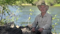 Heroes of Conservation 2014: The Sage Grouse Promoter