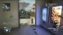 Call of Duty™ Piano Improv - S1E6