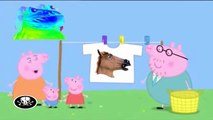 MLG Peppa pig parodia