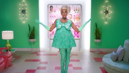 RuPaul's Drag Race (season 5) Resource   Learn About, Share and