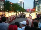 Desfiles Faroles Loto 2007(video)