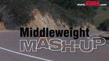 Middleweight Mayhem: Battle of the Sportbikes