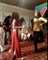 Hot Punjabi Mujra in Private Wedding  Party 2016