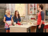 Young & Hungry s3e4 Young & Parents