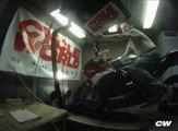 Dyno Run: 2010 Ducati 1198 S Corse