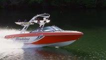 WAKEBOARDING Top 3: 2014 Malibu 21 Ride