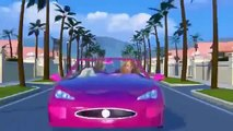 Barbie. Life in the Dreamhouse Perf Pool Party [TV specials]