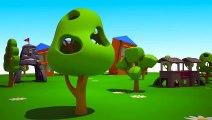 Meraklı kamyon Leo ve çekici - eğitici ve eğlenceli çizgi film Çizgi Film izle - Animasyon HD izle 2015 Full 84