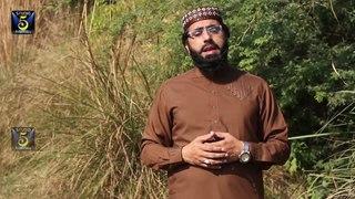 Qari Hamid Sharif