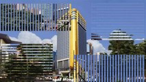 Hotels in Hongkong Regal Hongkong Hotel