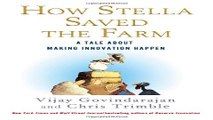 Read How Stella Saved the Farm  A Tale About Making Innovation Happen Ebook pdf download