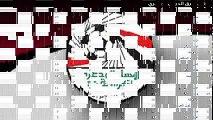 ترتيب الدوري المصري 2015_2016,ترتيب الدوري المصري متجد