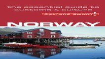 Download Norway   Culture Smart   the essential guide to customs   culture