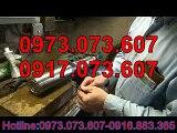 """0973.073.607-""""@Hùng Vương@"""" Bình tích áp 300 lít, 100 lít, 50 lít, bán bình bù áp Varem 300 lít"""