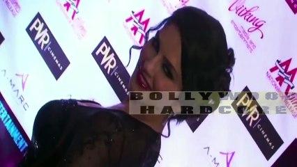 Sunny Leone Hot Scene allmovieschoice