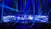 Céline Dion : son retour sur la scène de Las Vegas le 23 février 2016
