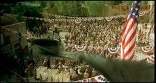 La Légende de Zorro (banderas,action) Trailer VF par TheNinjacyborg