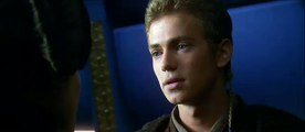 Star Wars Episode II - Attack Of The Clones Teaser Trailer 1