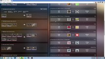 CSGO - 25$ Betting Challenge #10! Fnatic vs Envyus , TSM vs NiP & More! (CSGO Betting Predictions)
