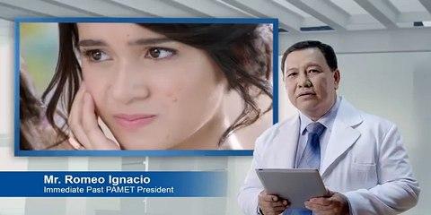 Acne Troubles? Try Safeguard Derma Sense