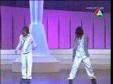 GOLF-MIKE - BOUNCE LIVE@TV Pool AWARD