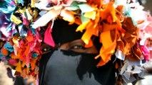 Lamu's First Art Festival (2016)