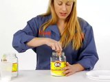 PopSci 5-Minute Project: Making Slime