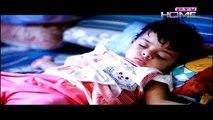 Jeena Dushwar Sahi Episode 25 - 26th May 2015 - PTV Home
