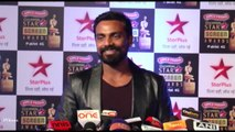 Sonakshi Sinha, Sudhir Mishra And Remo Dsouza Interview Star Studded Awards