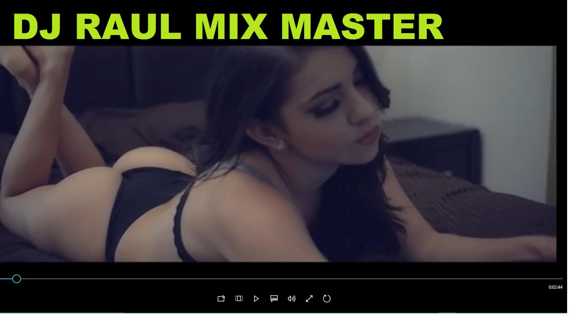VIDEO MIX DE BANDA ROMANTICA NUMERO # 8 SOLO EXITOS DEL 2016