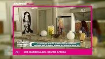 Une candidate de téléréalité ne reconnaît pas Nelson Mandela !