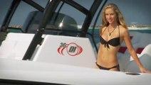Meghan: Miss Deep Impact 2012