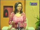 Shamful Dressing of Female Anchors in Pakistani TV Morning shows 2016 PAKISTANI MUJRA DANCE Mujra Videos 2016 Latest Mujra video upcoming hot punjabi mujra latest songs HD video songs new songs