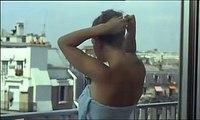 Michel Piccoli dans Les choses de la vie (1970)